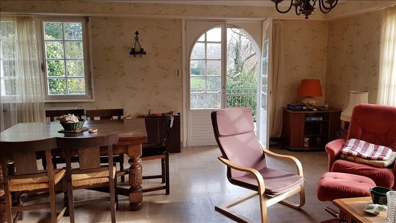 Venta  casa Fouesnant 299250€ - Fotografía 2