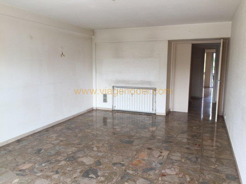 Life annuity apartment Vence 135 000€ - Picture 5