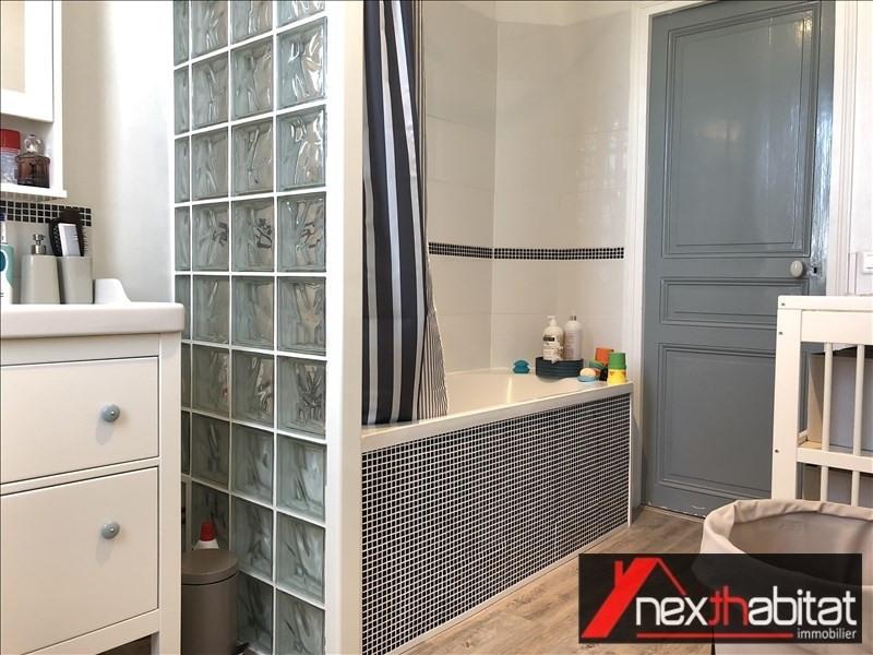 Vente maison / villa Livry gargan 275000€ - Photo 5