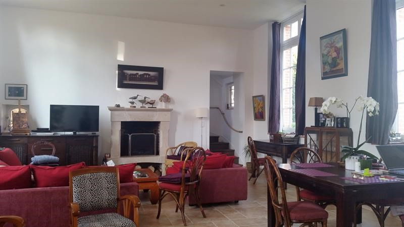 Sale house / villa Lailly-en-val 530 000€ - Picture 6