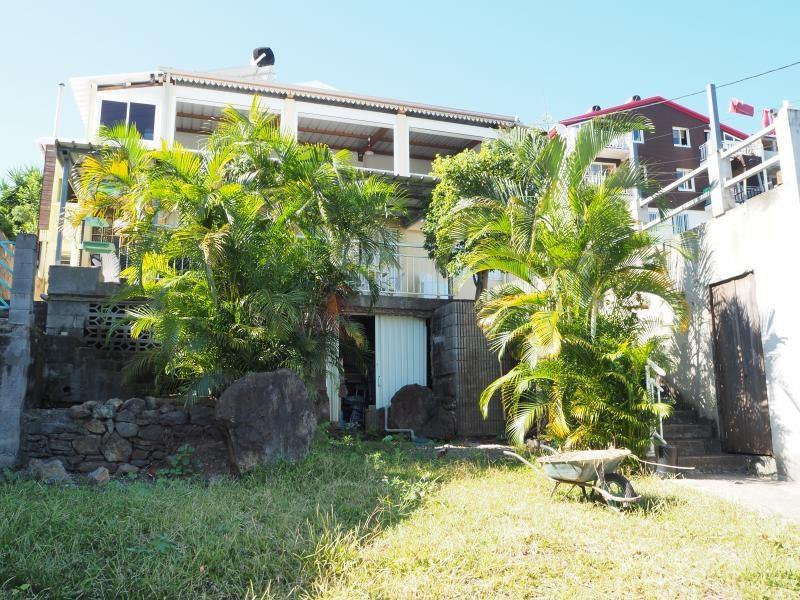Vente maison / villa La possession 375000€ - Photo 3