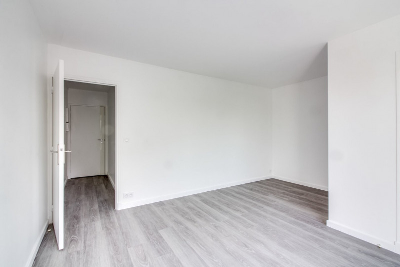 Vente appartement Montreuil 191 920€ - Photo 11