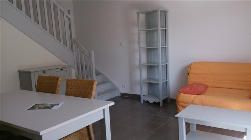 Investment property house / villa Aubignan 123 000€ - Picture 3