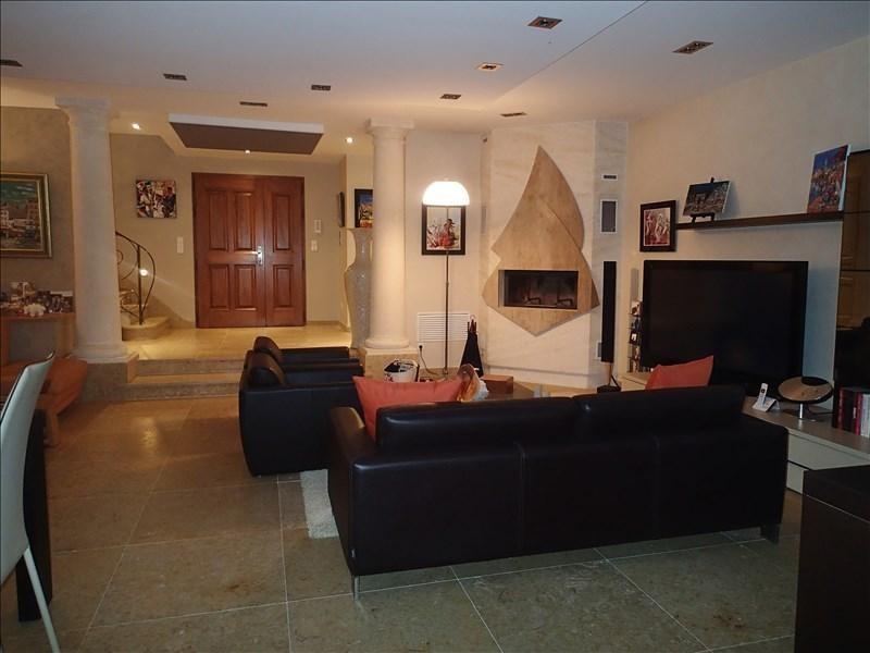 Vente de prestige maison / villa Sanary sur mer 2490000€ - Photo 4