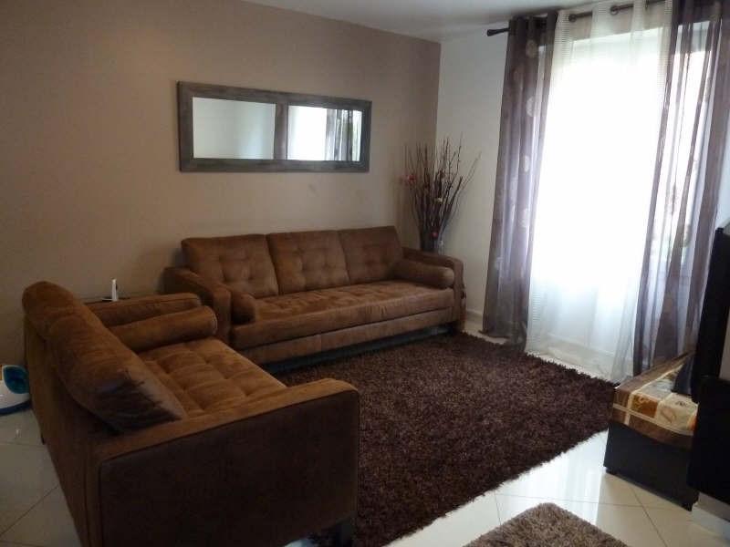 Sale house / villa Villejuif 399000€ - Picture 2