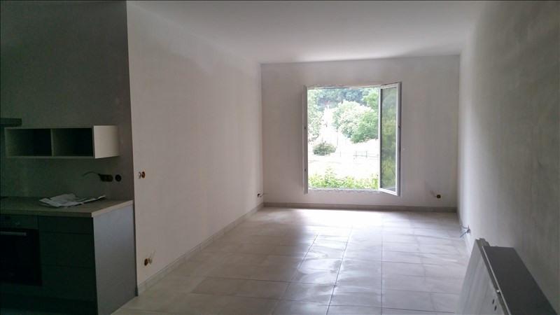 Location appartement Jouques 650€ +CH - Photo 4