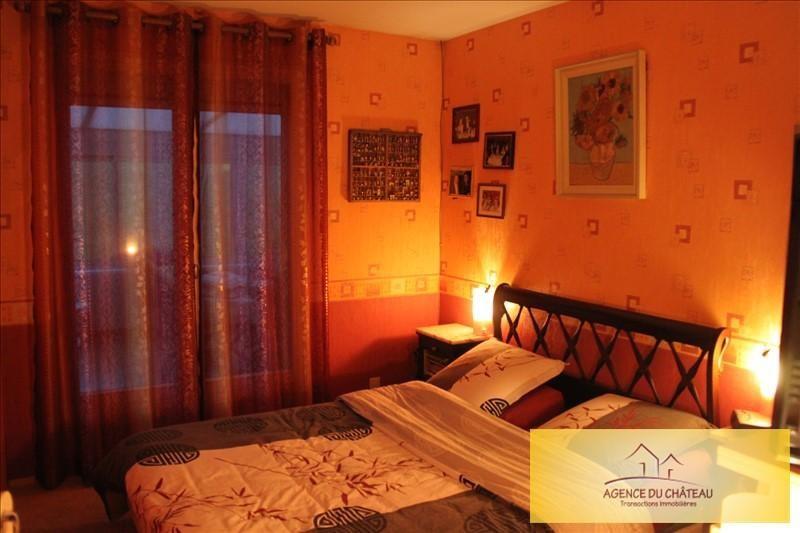 Vente maison / villa Mantes la ville 254000€ - Photo 4