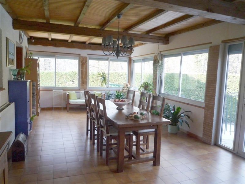 Vente maison / villa Vernet les bains 170000€ - Photo 1