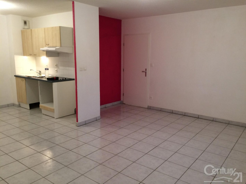Location appartement St arnoult 620€ CC - Photo 2