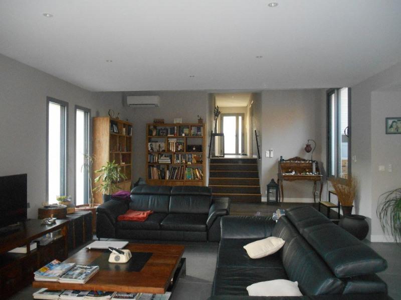 Deluxe sale house / villa La brede 668000€ - Picture 7