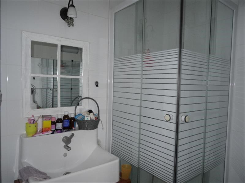 Vente appartement Versailles 475000€ - Photo 8