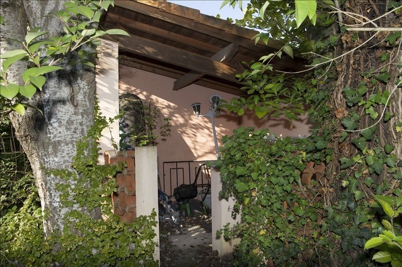Sale house / villa Montauban 194 000€ - Picture 6