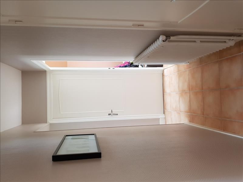 Sale house / villa Oyonnax 257000€ - Picture 11