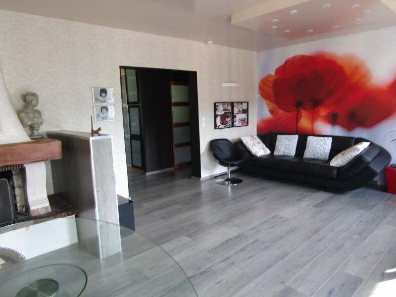 Vente loft/atelier/surface Chambly 252600€ - Photo 3