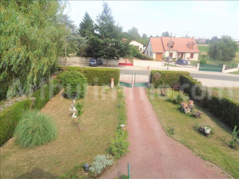 Sale house / villa Ingre 299980€ - Picture 3