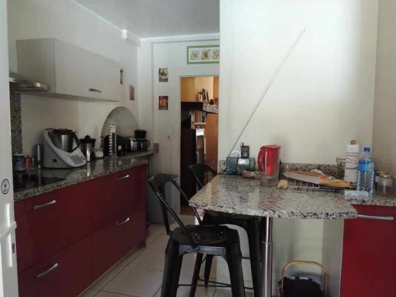 Vente maison / villa Castets 379000€ - Photo 6