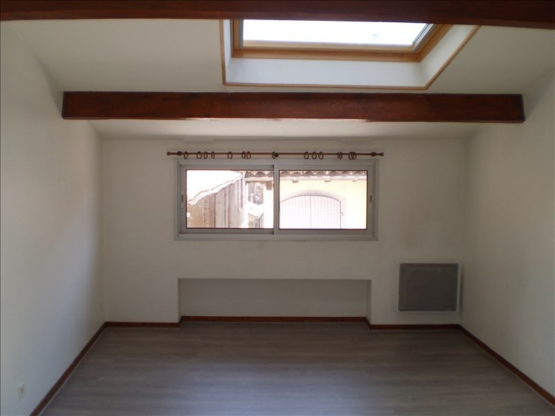 Rental apartment Auch 315€ CC - Picture 3