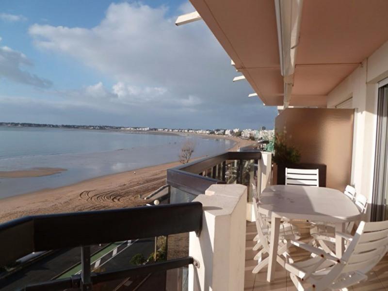 Rental apartment La baule escoublac 1300€ CC - Picture 5