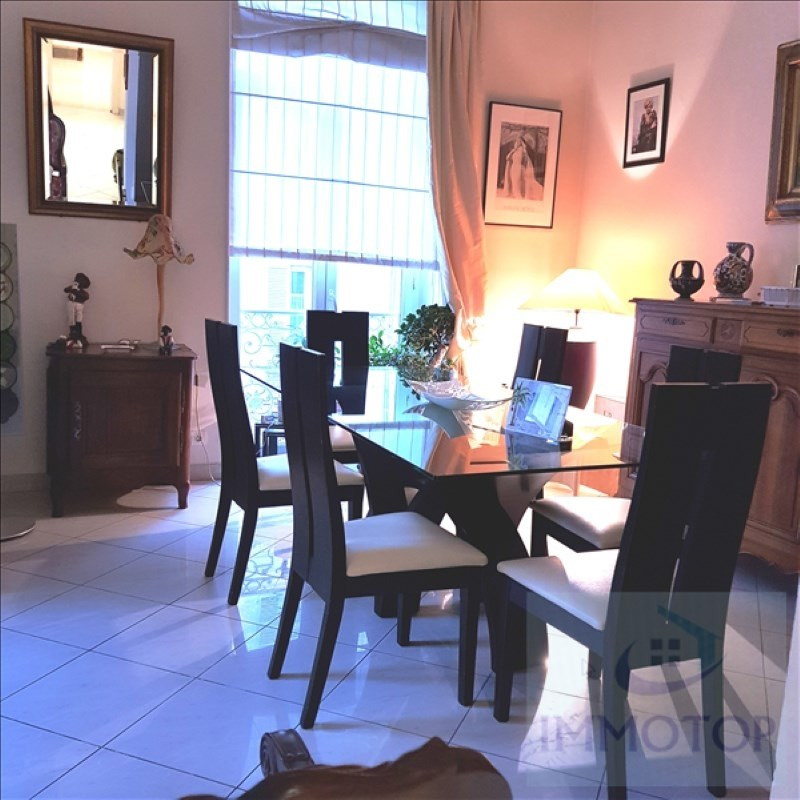 Vente appartement Menton 499 000€ - Photo 15