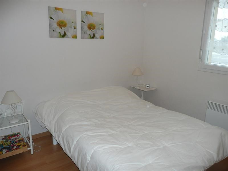 Vacation rental apartment Stella plage 232€ - Picture 6