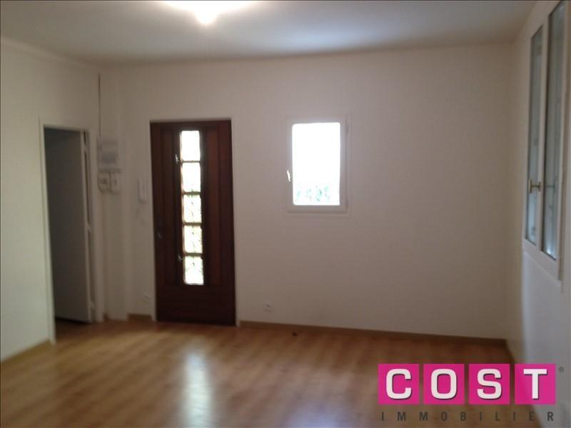 Vendita immobile Bois colombes 930000€ - Fotografia 3