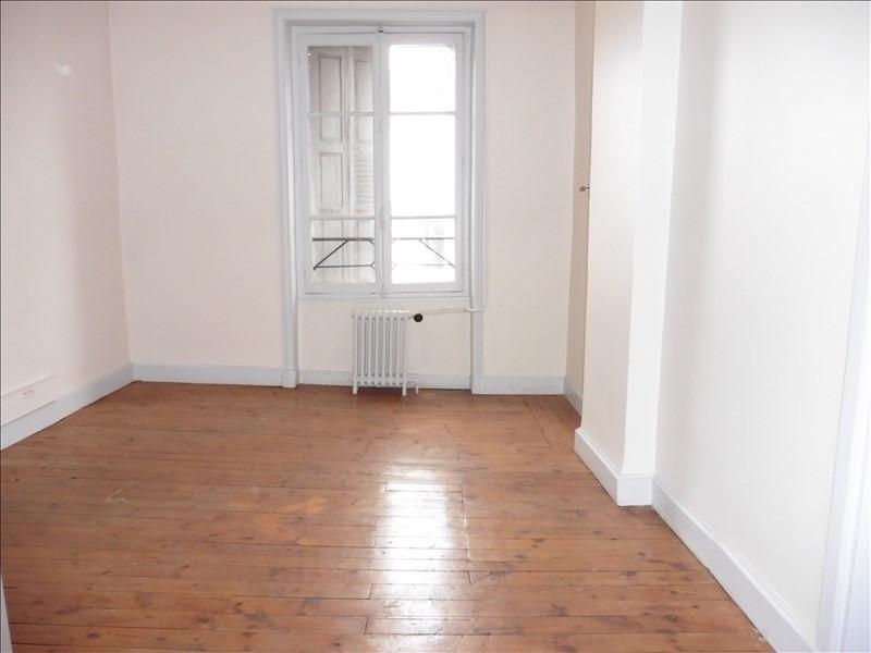 Sale apartment Le puy en velay 107000€ - Picture 4