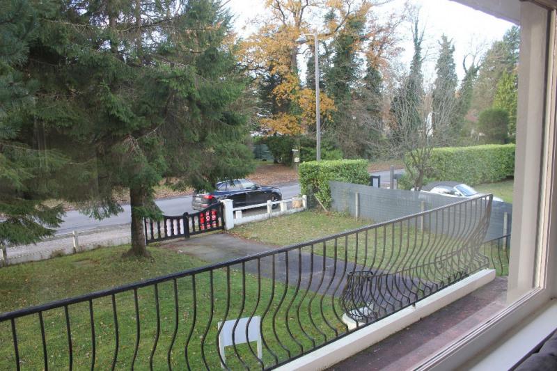 Vente maison / villa Le touquet paris plage 510000€ - Photo 11