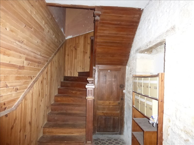 Investment property building St agnant 341 000€ - Picture 3