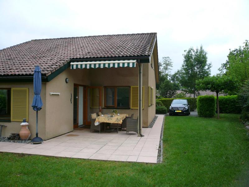 Vente maison / villa Samatan 5 min 155000€ - Photo 11