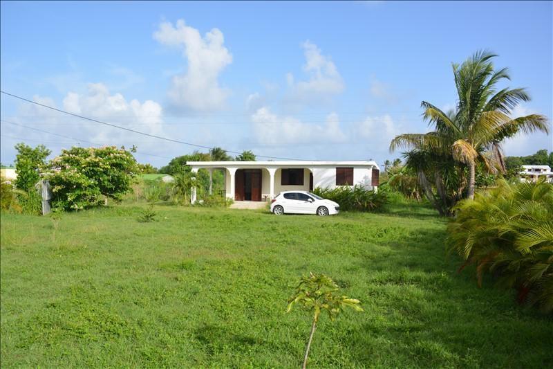 Location maison / villa St francois 900€ +CH - Photo 4
