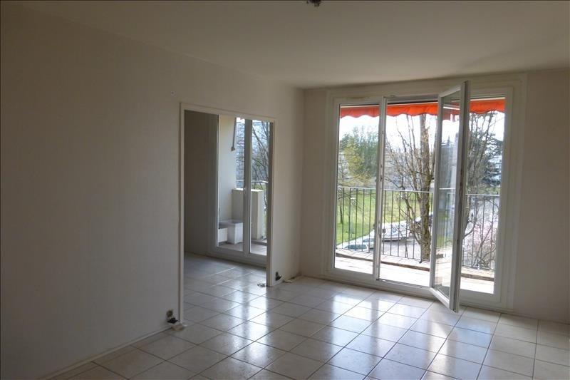 Rental apartment Pau 660€ CC - Picture 2