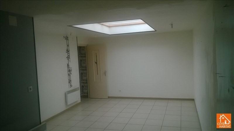 Sale building Douai 221000€ - Picture 5
