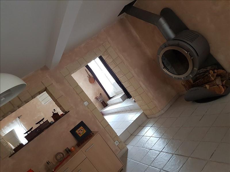 Vente maison / villa Amberieu en bugey 247000€ - Photo 5