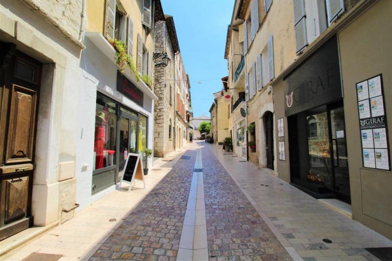 Sale apartment La colle sur loup 399000€ - Picture 12