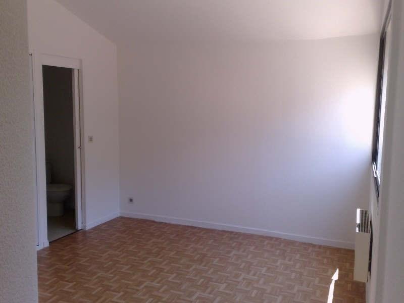 Rental apartment Toulouse 362€ CC - Picture 2