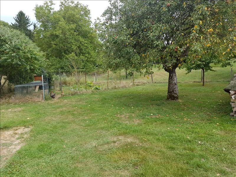 Vente maison / villa Amberieu en bugey 247000€ - Photo 8