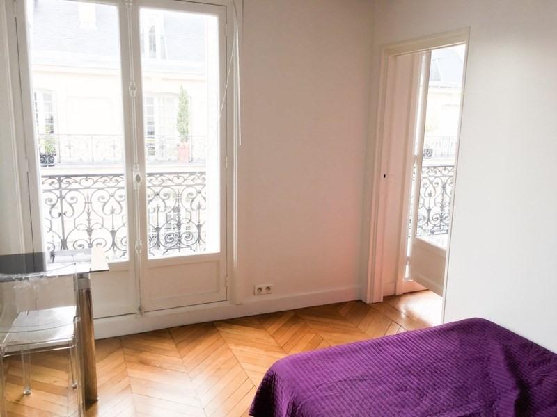 Alquiler  apartamento Paris 9ème 1700€ CC - Fotografía 6