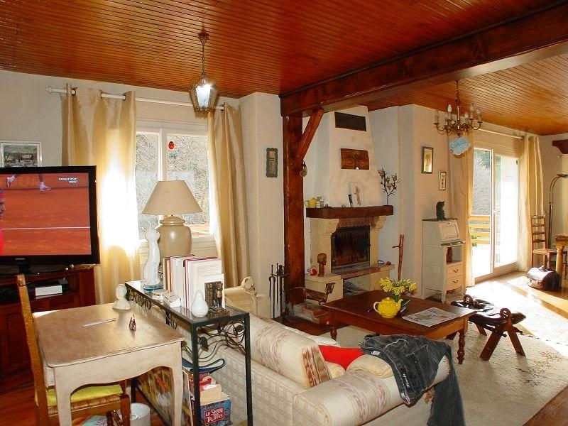 Sale house / villa Le chambon sur lignon 260000€ - Picture 4