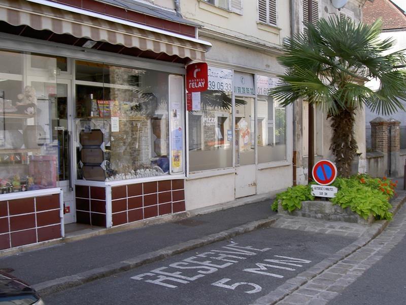 Location boutique Avon 710€ +CH - Photo 1