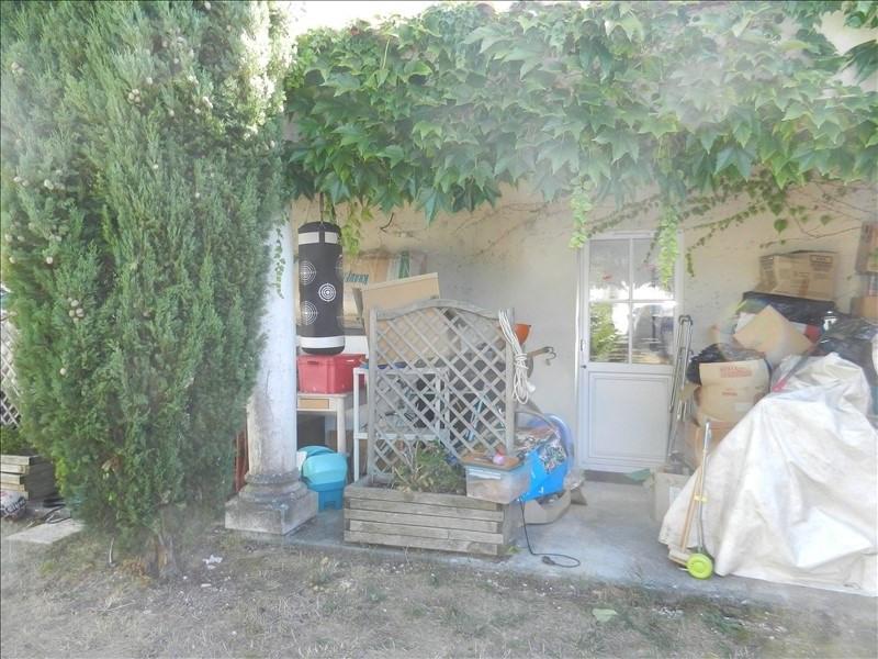Vente maison / villa La rochelle 248000€ - Photo 9
