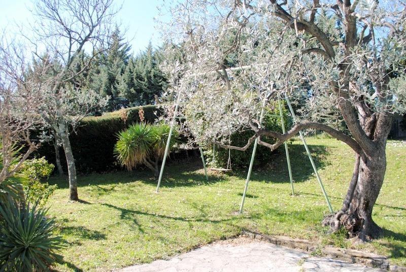 Vente maison / villa Fayence 590000€ - Photo 12