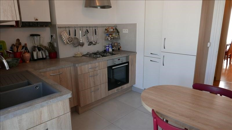 Vente appartement Annecy 385 000€ - Photo 3