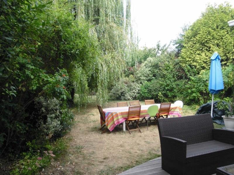 Vente maison / villa St nazaire 525000€ - Photo 2