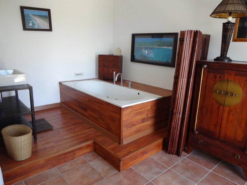 Deluxe sale house / villa Pyla sur mer 1190000€ - Picture 10
