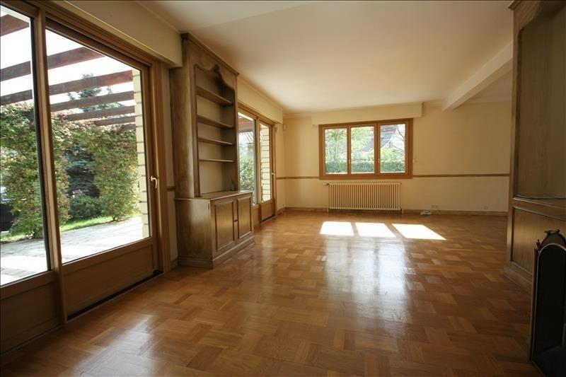 Sale house / villa Ste genevieve des bois 669000€ - Picture 5