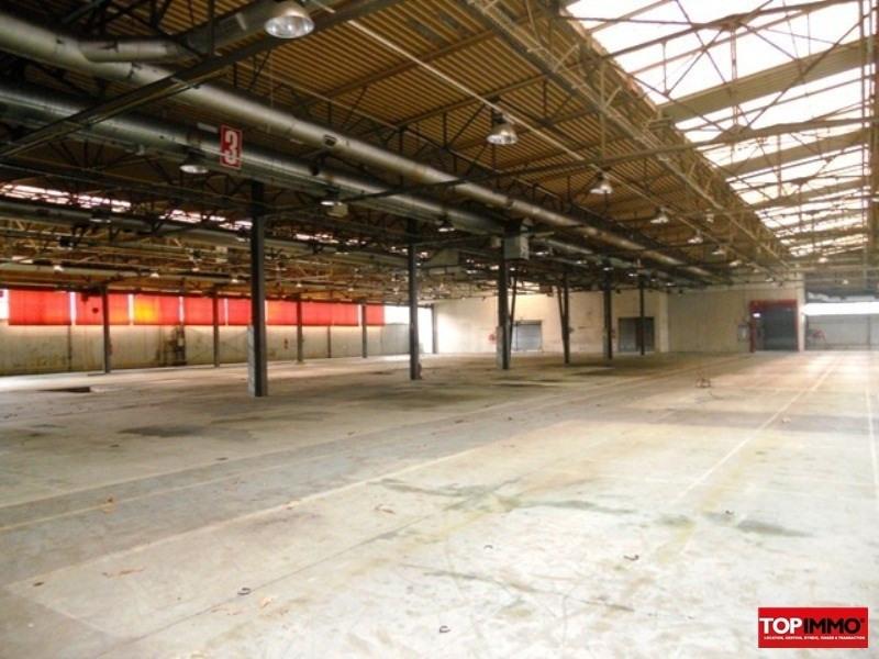 Vente local commercial Celles sur plaine 297000€ - Photo 3