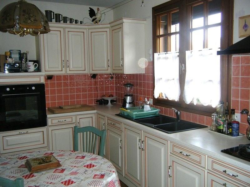 Vente maison / villa Proche eu 213000€ - Photo 3