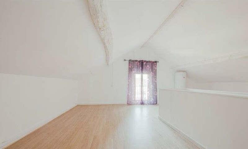 Vente maison / villa Meru sud 139900€ - Photo 4