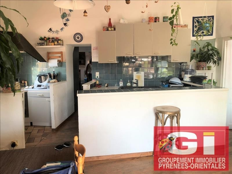 Location appartement Perpignan 540€ CC - Photo 5