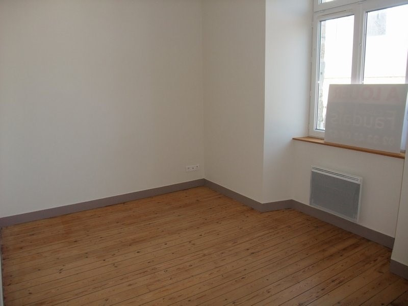 Location appartement Ouville 305€ CC - Photo 2